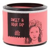 Just Spices Sweet & Sour Dip gemahlen