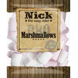 Nick Marshmallows