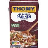 Thomy Les Sauces Pfannen Sahne-Sauce