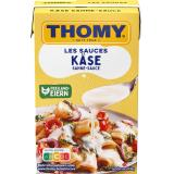 Thomy Les Sauces Käse Sahne-Sauce