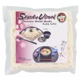 Miyako Sanuki Udon Japanese Boiled Noodle