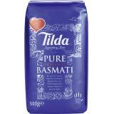 Tilda Pure Basmati-Reis