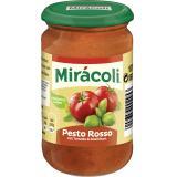 Mirácoli Pesto Rosso