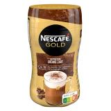 Nescafé Cappuccino cremig zart