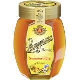 Langnese Honig Sommerblüte goldklar