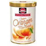 Schwartau Spezialitäten Bittere Orangen Marmelade
