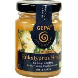 Gepa Bio Eukalyptus Honig