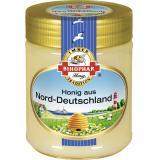 Bihophar Honig aus Norddeutschland
