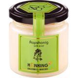 Hanking Rapshonig süß-mild - 100 % deutscher Honig