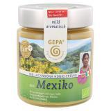 Gepa Bio Lacandona Honig aus Mexiko