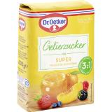 Dr. Oetker Super Gelierzucker 3:1