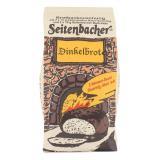 Seitenbacher Dinkelbrot