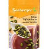 Seeberger Grüne Pistazienkerne