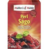 Müller's Mühle Perl Sago