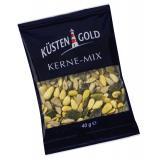 Küstengold Kerne-Mix