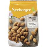 Seeberger Mandeln