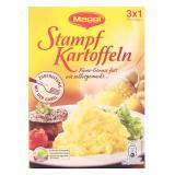 Maggi Stampf-Kartoffeln