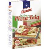 Diamant Pizza-Teig italiano
