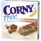 Corny Müsli Riegel Nuss-Nougat