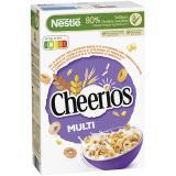 Nestlé Multi Cheerios