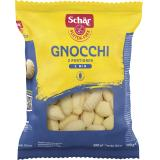 Schär Bontà d'Italia Gnocchi