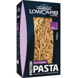 Layenberger LowCarb.one Protein Pasta Fussili