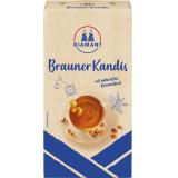 Kölner Brauner Kandis