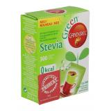 Canderel Green Stevia Nachfüllpackung