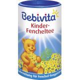 Bebivita Kinder-Fencheltee
