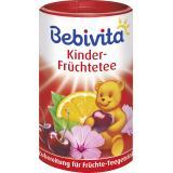 Bebivita Kinder-Früchtetee