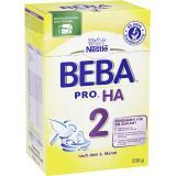 Nestlé Beba Hypoallergene Folgenahrung 2