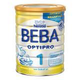 Nestlé Beba Optipro 1 von Geburt an