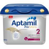 Milupa Aptamil 2 Profutura Folgemilch