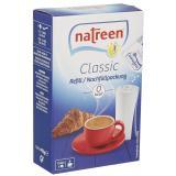 Natreen Feine Süße Nachfüllpackung