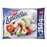 Zott Zottarella Milchig-Zart  Classic