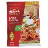 Trentin Grana Padano 32% Fett i. Tr.
