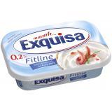 Exquisa Fitline