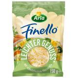Arla Finello light