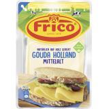 Frico Original Gouda Holland g.g.A. mittelalt