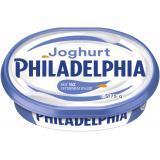 Philadelphia Balance Joghurt