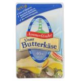 Ammerländer Unser Butterkäse