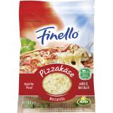 Arla Finello Pizzak?se