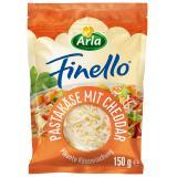 Arla Finello Pastakäse