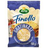 Arla Finello Gratink?se