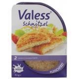 Valess Schnitzel fleischfrei