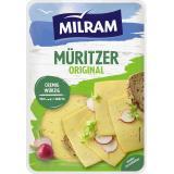 Milram Müritzer cremig-würzig