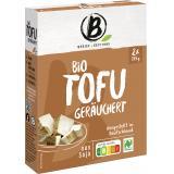 Soja Bio Tofu geräuchert