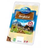 Tirol Milch Kitzbüheler Bergkäse