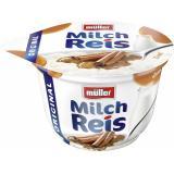 Müller Milchreis Original Zimt