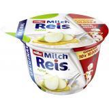 Müller Milchreis Original Apfel